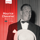 Heritage-Ma Pomme (1954)/Maurice Chevalier