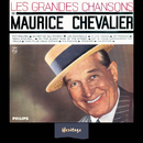 Heritage - A l'Alhambra - 1956/Maurice Chevalier