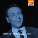 Heritage - Florilège - Polydor / Fontana (1949-1968)/Francis Lemarque