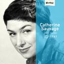 Heritage - Jolie Môme - Philips (1961)/Catherine Sauvage