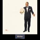 Heritage - Le Twist Du Canotier - 1962-1963/Maurice Chevalier
