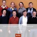 Heritage - Le Bonheur - Philips (1977-1978)/Les Compagnons De La Chanson