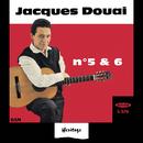 Heritage - Récital N°5 & 6 - BAM (1958-1959)/Jacques Douai