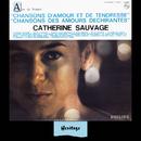 Heritage - Chansons D'Amour Et De Tendresse - Chansons Des Amours Déchirantes- Philips (1964)/Catherine Sauvage