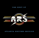 The Best Of Atlanta Rhythm Section/Atlanta Rhythm Section