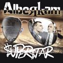Superstar (Radio Edit)/Alberkam