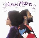 ダイアナ&マーヴィン/Diana Ross, Marvin Gaye