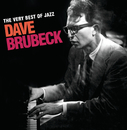 The Very Best Of Jazz - Dave Brubeck/Dave Brubeck