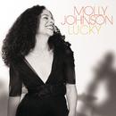 Lucky/Molly Johnson