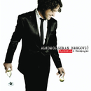 Alkohol (With PDF Booklet)/Goran Bregovic