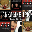 Good Mourning/Alkaline Trio