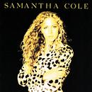 Samantha Cole/Samantha Cole