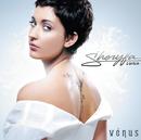 Vénus (With Pdf Booklet)/Sheryfa Luna