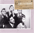 Lost & Found: Along Came Love (1958-1964)/Smokey Robinson & The Miracles