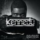 Cicatrice/Kennedy