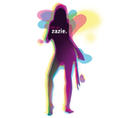 FM Air/Zazie
