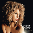 Ailleurs (Deluxe Version With PDF Booklet)/Mayrina Chebel