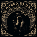 Divinidylle Tour (Operation Nokia)/Vanessa Paradis