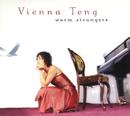 Warm Strangers/Vienna Teng