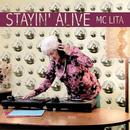 Staying Alive/MC Lita