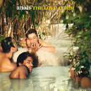 The Love Album/Anaïs