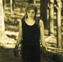 End Of The Summer/Dar Williams