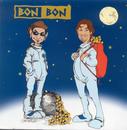 Id¿utazás 1995-2000/Bon-Bon