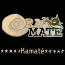 Kamaté/Ora Mate