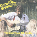 Turistens klagan/Cornelis Vreeswijk