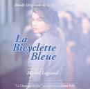 La Bicyclette Bleue/Liane Foly
