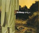 Only U/Antiloop