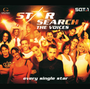 Every Single Star/Star Search - The Voices