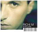 Popcorn/Richi M.
