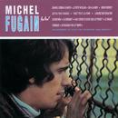 Michel Fugain/Michel Fugain