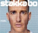 Mute/Stakka Bo