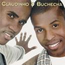 A Forma/Claudinho & Buchecha