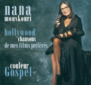Couleur Gospel / Hollywood/Nana Mouskouri