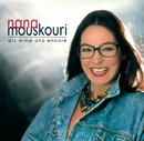 Dix Mille Ans Encore/Nana Mouskouri