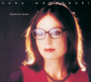 Quand On Revient/Nana Mouskouri