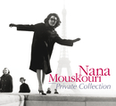 Private Collection/Nana Mouskouri