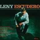 Leny Escudero/Leny Escudero