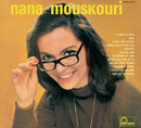 A Force De Prier/Nana Mouskouri
