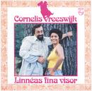 Linnéas fina visor/Cornelis Vreeswijk