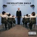 REVOLUTION SMILE/ABO/Revolution Smile