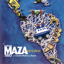 Tierra Fertil/Carlos Maza