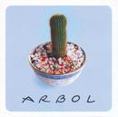 Arbol/Arbol