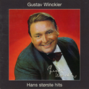 Hans Største Hits (CD1)/Gustav Winckler