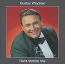 Hans Største Hits/Gustav Winckler