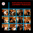 Everybody Knows/Johnny Hodges