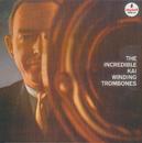 The Incredible Kai Winding Trombones/Kai Winding